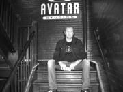 Fabio_into_Avatar_Studio