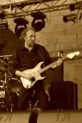 pistoia-blues-2011-029