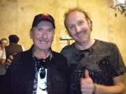 pistoia-blues-2011-con-James-Burton